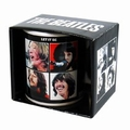 1 x TASSE - THE BEATLES - LET IT BE