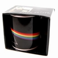 1 x TASSE - PINK FLOYD (DARKSIDE OF THE MOON)