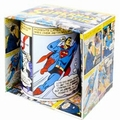TASSE - SUPERMAN COMIC
