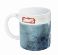 1 x JAWS TASSE CLASSIC MOVIES - DER WEISSE HAI