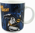 TASSE - BATMAN - DARK KNIGHT - Merchandise - Tassen - Superhelden