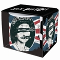 TASSE - SEX PISTOLS - GOD SAVE THE QUEEN - Merchandise - Tassen - Musik
