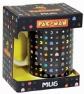 TASSE PAC-MAN
