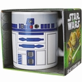 TASSE - STAR WARS - R2-D2 - Merchandise - Tassen - Film
