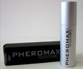 2 x PHEROMAX WOMAN