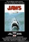 JAWS - DER WEISSE HAI - Filmplakate