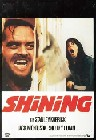 THE SHINING - Filmplakate