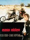 EASY RIDER - Filmplakate