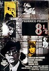EIGHT AND A HALF - 8 1/2 - Filmplakate