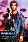 MAD MAX 3 - Filmplakate