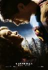 SUPERMAN RETURNS - LOIS & CLARK - Filmplakate