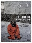 THE ROAD TO GUANTANAMO - Filmplakate