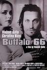 BUFFALO 66 - Filmplakate