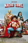 NACHO LIBRE - POSTER - Filmplakate