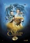 THE GOLDEN COMPASS - POSTER - Filmplakate