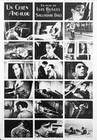 UN CHIEN ANDALOU - DER ANDALUSISCHE HUND - Filmplakate