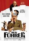 MEIN FÜHRER - Filmplakate