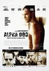 ALPHA DOG - Filmplakate