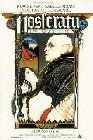 NOSFERATU - THE VEMPYRE - Filmplakate