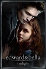TWILIGHT - POSTER - Filmplakate