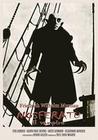 NOSFERATU - POSTER - Filmplakate