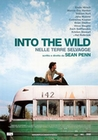 INTO THE WILD - POSTER - Filmplakate