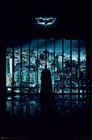 BATMAN - THE DARK KNIGHT - POSTER - Filmplakate