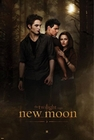 TWILIGHT - NEW MOON - POSTER - Filmplakate