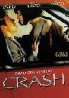 CRASH - Filmplakate