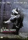 BODYGUARD - Filmplakate