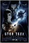 STAR TREK XI - POSTER - Filmplakate