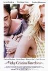 VICKY CRISTINA BARCELONA - POSTER - Filmplakate