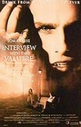 INTERVIEW WITH THE VAMPIRE - POSTER - Filmplakate
