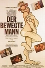 DER BEWEGTE MANN - Filmplakate