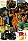 FROM DUSK TILL DAWN - Filmplakate