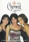 CHARMED - Filmplakate