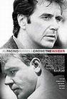 THE INSIDER - Filmplakate