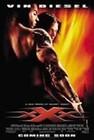 XXX - TRIPLE X - Filmplakate