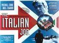 THE ITALIEN JOB - Filmplakate