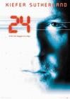 24 - Filmplakate