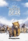 BROTHER BEAR - Filmplakate