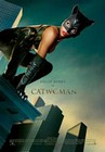 CATWOMAN - Filmplakate