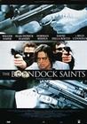 BOONDOCK SAINTS - Filmplakate