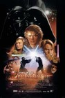 STAR WARS - Filmplakate