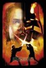 STAR WARS - Filmplakate