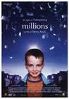 MILLIONS - Filmplakate