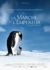 LA MARCHE DE LEMPEREUR - Filmplakate