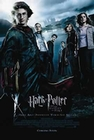 HARRY POTTER - Filmplakate