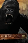 KING KONG - Filmplakate