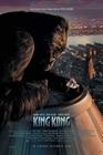 KING KONG - Filmplakate